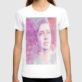 Synergy  T-shirt