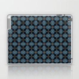 Pattern 12 Laptop & iPad Skin