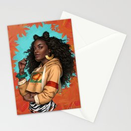 Nala Stationery Cards