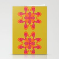 physics Stationery Cards featuring Physics 11 by lynseycreative