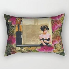 Rimrock Rectangular Pillow