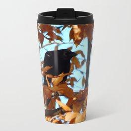 Sidekick Travel Mug
