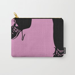 Shoes Carry-All Pouch