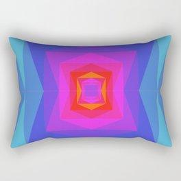 opti Rectangular Pillow