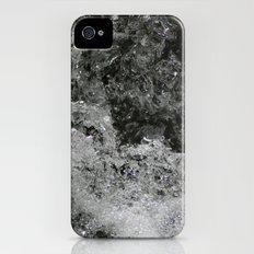 River Foam Slim Case iPhone (4, 4s)