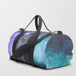 Moments Duffle Bag