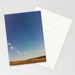 Colorado, 1 Stationery Cards