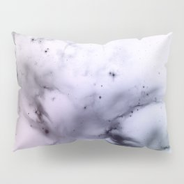 ζ Heze Pillow Sham
