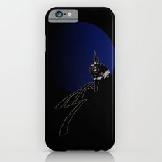 fly to the sun Slim Case iPhone 6s