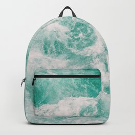 Whitewater 1 Backpack