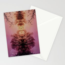 apes Stationery Cards