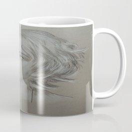 Melanie Griffith  Coffee Mug
