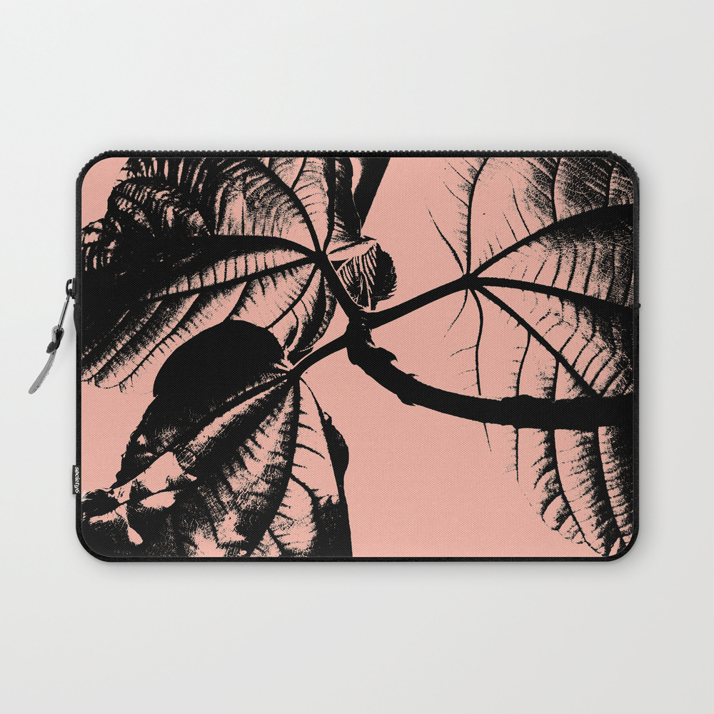"""""""""""at Wits End"""""""" Laptop Sleeve"""" LSV8963818"""