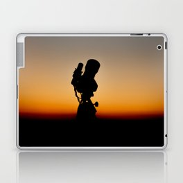 Imaging the Skies. Laptop & iPad Skin