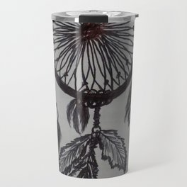 Dreamcatcher-original Travel Mug