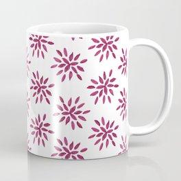 marker pattern 13 Coffee Mug
