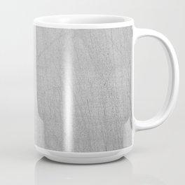 Paint Texture Surface 41 Coffee Mug