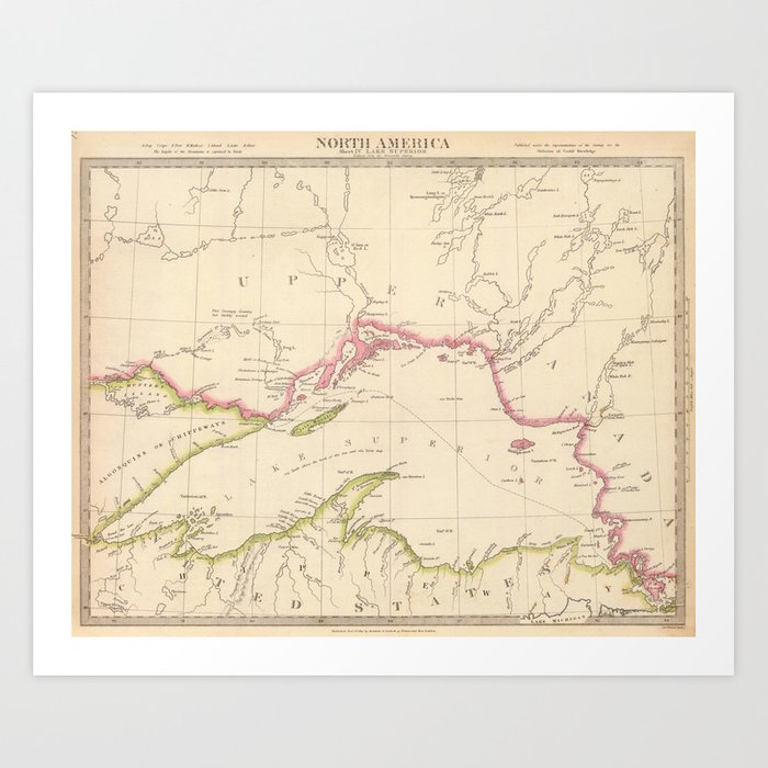 map of hubbard lake area, map of lake mead area, map of keuka lake area, map of rhine river area, map of superior shipwrecks, map of lake minnetonka area, map of grand lake area, map of houghton lake area, map of flathead lake area, map of blue lake area, map of the north sea area, map of lake chelan area, map of saginaw bay area, map of bass lake area, map of lake wenatchee area, map of lake texoma area, map of iowa area, map around lake superior, map of south lake area, map of kentucky lake area, on map of lake superior area