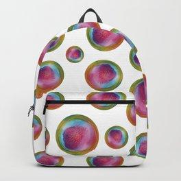 Circle Back Backpack