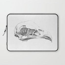 End of everything Laptop Sleeve