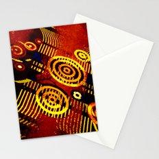 PCP v.1 Stationery Cards