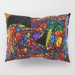 light is magnet Pillow Sham