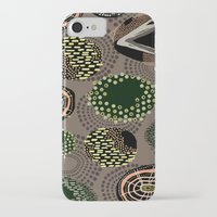 eggs iPhone & iPod Cases featuring Eggs by Aubree Eisenwinter