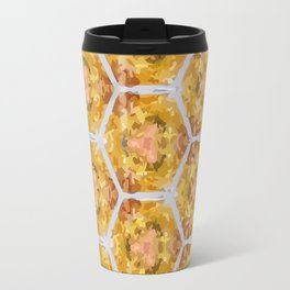 Graphic B12 Travel Mug