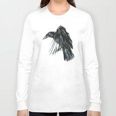 Death Diner Long Sleeve T-shirt