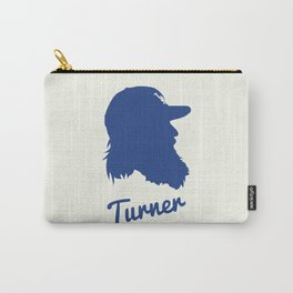 Justin Turner Carry-All Pouch