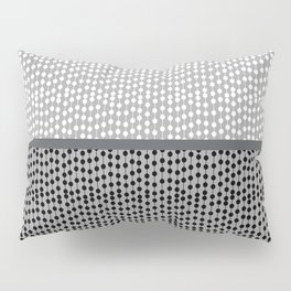 okomito Pillow Sham