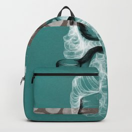 The Ol' Sailor Backpack
