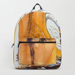 Horns Light Backpack