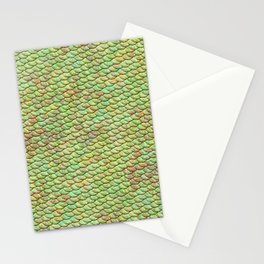 Candy Pattern factory 3181D Stationery Cards