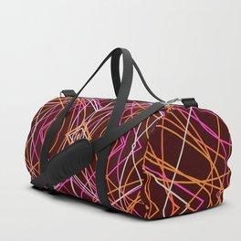 Fenodyree Duffle Bag