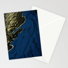 Nótt Stationery Cards