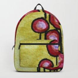 Lollipop Forest Backpack