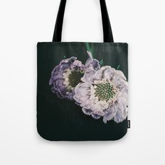 foreground Tote Bag