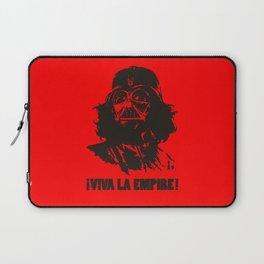 Viva la Empire! Laptop Sleeve