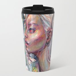 Albina Travel Mug