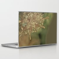 champagne Laptop & iPad Skins featuring Champagne by Nicole Dupee