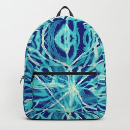 Electricity Backpack