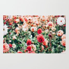Meadow #society6 #decor #buyart Rug