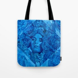 Corby Tote Bag