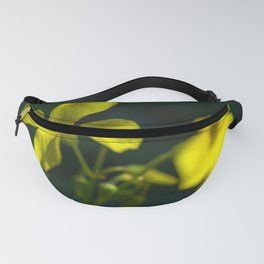 Buttercup Fanny Pack