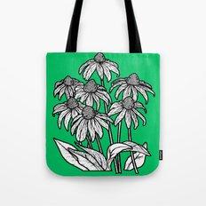 Love Summertime Tote Bag