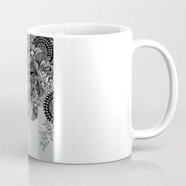 Birdy Coffee Mug