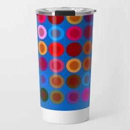 IC #1 Travel Mug