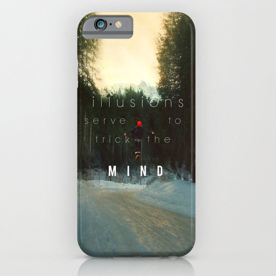 DREAM OF LOVE SONGS. iPhone & iPod Case