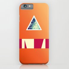 Ocean, Frank. Slim Case iPhone 6s